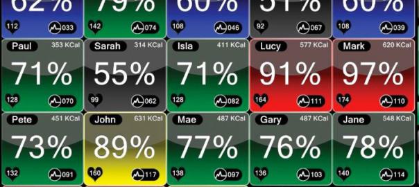 screen-shot-2018-03-15-at-4-44-17-pm