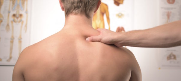 do-you-have-back-pain-blog