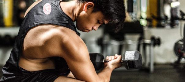 strength-gains-blog