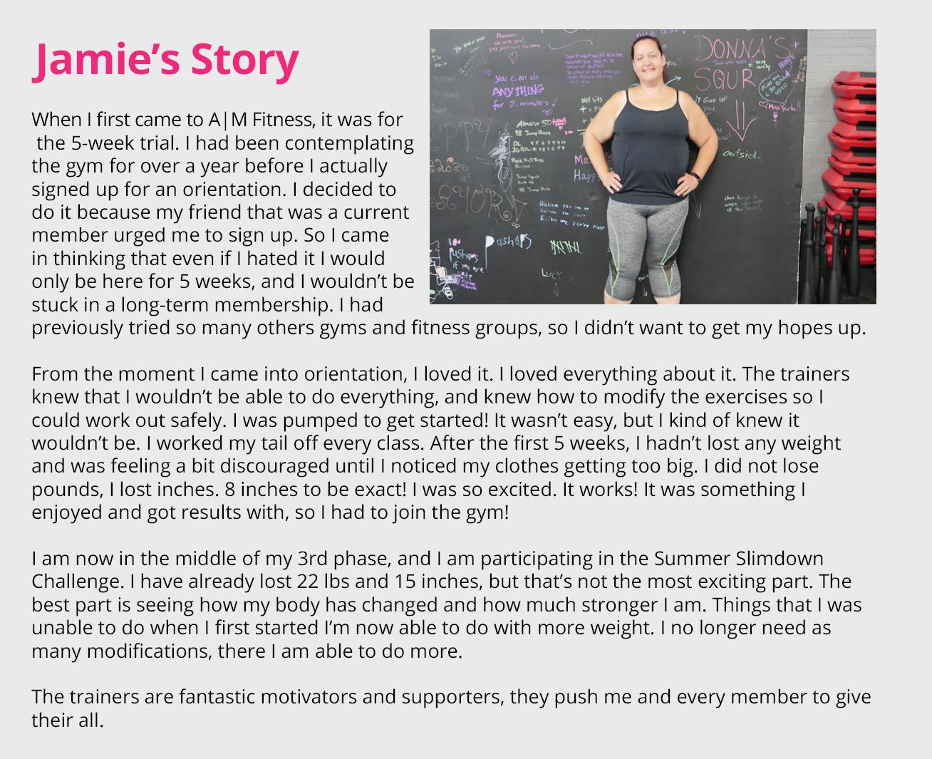 jaimie-testimonial