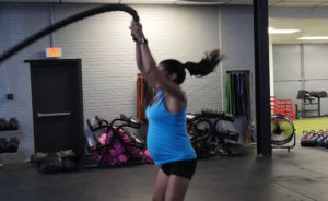 deb-battle-ropes